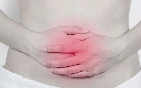 广东第一针!四价宫颈癌疫苗开打,广州全市社