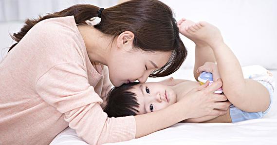 试管婴儿可筛选性别?深圳夫妇被骗